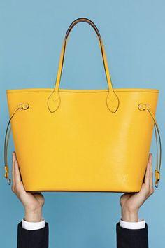 77fdf4a8042 85 Best Louis Vuitton Neverfull images in 2014   Louis vuitton ...