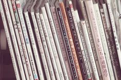 Japanese sewing books - understanding patterns reference links