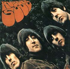 Best Music Albums Ever - Top Album List with Covers - Esquire
