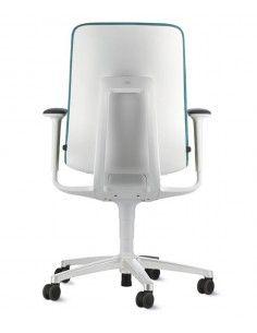 Comprar Sillas operativas online para despachos y oficinas ...