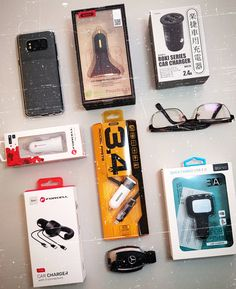 Mobiles, Charger, Usb, Mobile Phones
