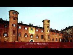 Castello di Moncalieri (TO)