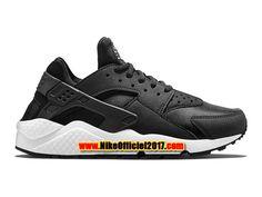 size 40 b56c5 80e1e Huarache Run, Nike Air Huarache Femme, Nike Basketball, Nike Officiel, Nike  Sportswear