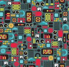 Design Patterns & Refactoring
