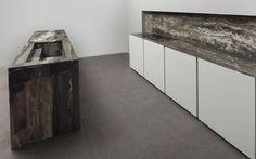 Minotticucine, design minimalista ed essenziale per cucine e bagni deccellenza.