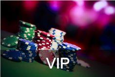 situs judi casino bola poker togel tangkas online terpercaya   casino sbobet