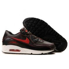 low priced 286d0 b883a Air Max 90 Buy Nike Shoes, Discount Nike Shoes, Air Max 90 Black,