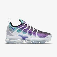 promo code 0574a e5a59 Nike Air Vapormax, Nike Sneakers, Nike Shoes, Clarks, Kicks, Tennis,