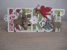 Stencil Diy, Stencils, Box, Advent Calendar, Christmas Cards, Paper Crafts, Holiday Decor, Handmade, Christmas E Cards