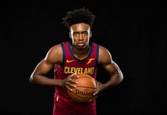 e9535067ed1 How Does Collin Sexton Stack up With Other NBA Rookies  Cavaliers Team