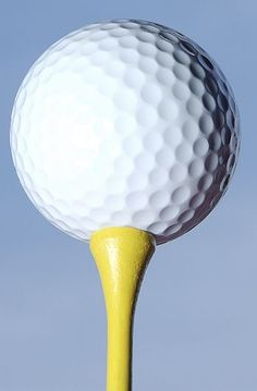 Calling all golf fanatics! The U.S. Open is being held next month, and aside from the applause, it looks like it is going to be one thunderous event. The Old Farmer's Almanac says to be on the lookout not for Fore!, but for Thor!  Read the forecast here: http://www.almanac.com/blog/everything-almanac-blog/thunderous-pga-us-open
