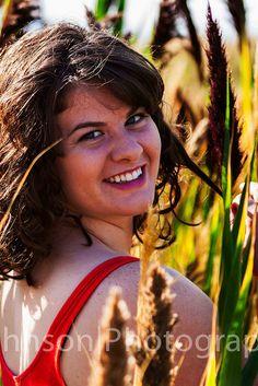 Lindsay by georgechristopherjohnson, via Flickr @Lindsay Grimm