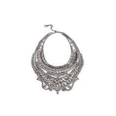 bobbi-necklace