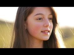 ▶ Fly (original song) - Hollie Steel - Official Music Video - YouTube