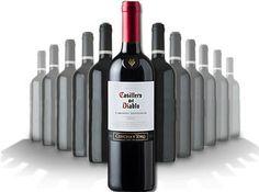 Casillero del Diablo Cabernet Sauvignon vinos-Vino-Identificación del producto:110676182-spanish.alibaba.com