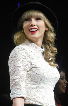 Crowdsourced Taylor Swift Book Announced: Latest in a Grand Publishing Tradition