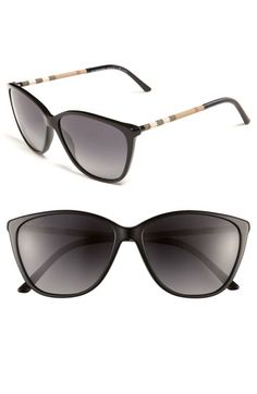 How can you enjoy your summer without a pair of Ray Ban Sunglasses #Ray #Ban #Sunglasses (Ray Ban Justin Sunglasses,Ray Ban Caribbean Sunglasses)?Big promotion is on-going and all are just for $12.8