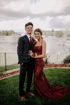 prom poses prom dress date picture prom picture ideas