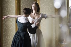 Emily Blunt in The Young Victoria (2009)