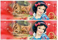 Disney Princess Party, Disney Princess Pictures, Snow White Birthday, Christmas Frames, Diy Ribbon, Stationery Paper, Princesas Disney, Disney Love, Marvel Avengers