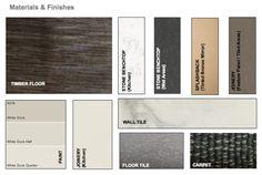 Hot off the press - new schemes! Painting Tile Floors, Painted Floors, Tile Panels, Stone Kitchen, White Carpet, White Ducks, Timber Flooring, Splashback, Carpet Tiles