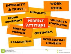 good-attitude-having-perfect-life-career-34372410.jpg (1300×981)