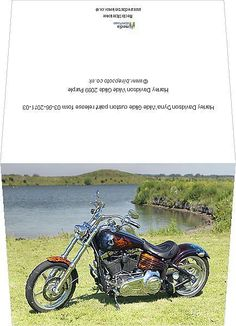 Greetings Card-Harley Davidson Dyna Wide Glide custom paint release form inch Greetings Card made in the UK Harley Davidson Images, Harley Davidson Dyna, Dyna Wide Glide, Bike Photo, Street Bob, Photo Library, Car Photos, Custom Paint, Bobber
