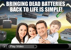 Bud Light Telegraphs Hoover Dam Destruction and the New World Order Birth - Decoded Commercial (Videos) Power Bill, Hoover Dam, Natural Pain Relief, Thyroid Health, Bud Light, Reduce Inflammation, Rudolph Fentz, Historical Photos, Flowers