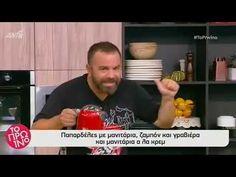 Pasta, Youtube, Youtubers, Youtube Movies, Pasta Recipes, Pasta Dishes