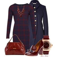 Sweet & Sophisticated