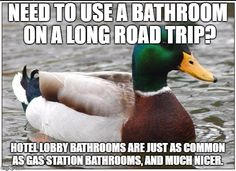 For anyone traveling home after the holiday weekend.