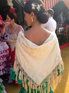 Feria2014 035 - R