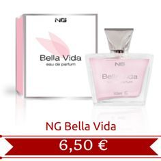 Duftzwillinge Parfum Dupes für Damen - Parfum to Go