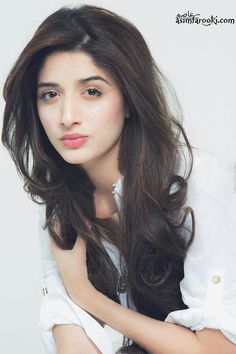 Mawra Hocaane actress