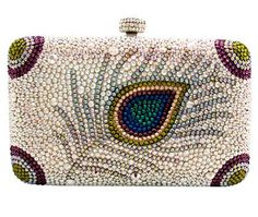 Google Image Result for http://www.thebaglady.tv/assets_c/2011/07/butler%26wilson-peacock-clutch-thumb-430x364-118664.jpg