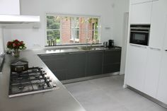 bulthaup B3 keuken