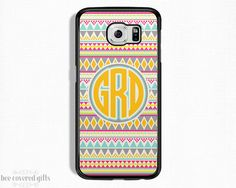 Hey, I found this really awesome Etsy listing at https://www.etsy.com/listing/202614204/personalized-samsung-galaxy-s6-case
