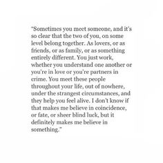 sappy relationship quotes