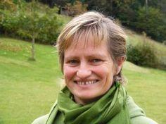Lesley Hegarty