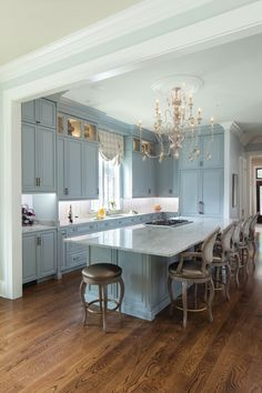 39 Best New Orleans Dining Rooms Images New Orleans Homes Diners