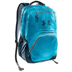 Under Armour UA Exeter Storm Backpack