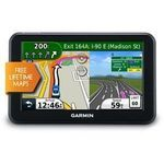 Garmin Nuvi 50LM with12% #discount Car navigation, Touch Screen Limited Time #Offer by #comparepandauk - Buy Goods along with Saving Money http://www.comparepanda.co.uk/product/348/garmin-nuvi-50lm