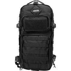 Loaded Gear Gx-300 Tacticl Sling Backpack