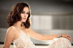 Ultra Tendencias: Keira Knightley es la estrella del vídeo de la fragancia Coco Mademoiselle de Chanel