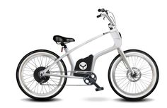 YouMo (Cruiser) - WattRad-emobility aus Hamburg-out now.