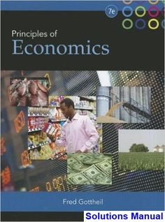 Business 12th edition free ebook share computer ebooks free solutions manual for principles of economics 7th edition by gottheil fandeluxe Choice Image