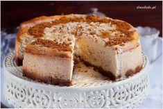 Archiwa: Serniki - Page 4 of 17 - I Love Bake Cheesecakes, Banana Bread, Sweet Tooth, Impreza, Food, Sweets, Bakken, Essen, Gummi Candy