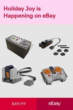 Lego LEGO Complete Sets & Packs Toys & Hobbies #ebay