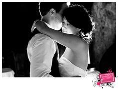 wedding photography www.amandaabelphoto.com