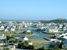 Port Alfred, South Africa (my temporary home)